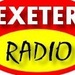 Exeter Radio Logo