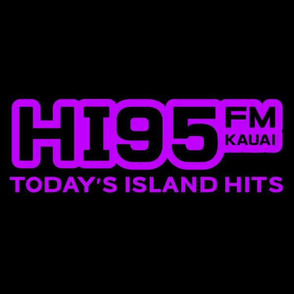 HI95 Kaua'i  - KSRF