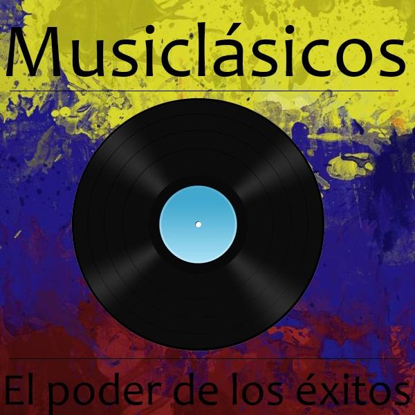 Musiclásicos