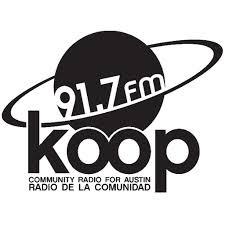 KOOP Radio - KOOP