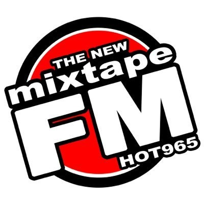 Mixtape FM Hot96.5