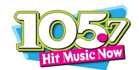 Fly Radio 105.7