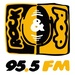 Rock & Pop 95.5 Logo
