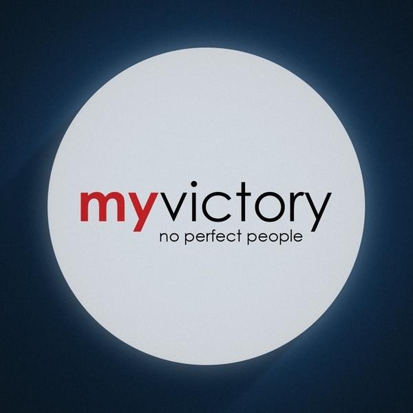 MyVictory Radio