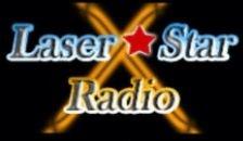 LaserStarRadio - Instrumental
