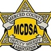 Merced, Fresno, and Stanislaus Counties Sheriff Logo