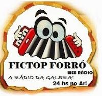 Fictop - Forró Web Rádio