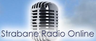 Strabane Radio