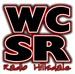 Radio Hillsdale - WCSR Logo