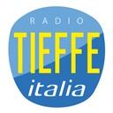 Tieffe Italia Radio