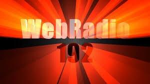 WebRadio 192