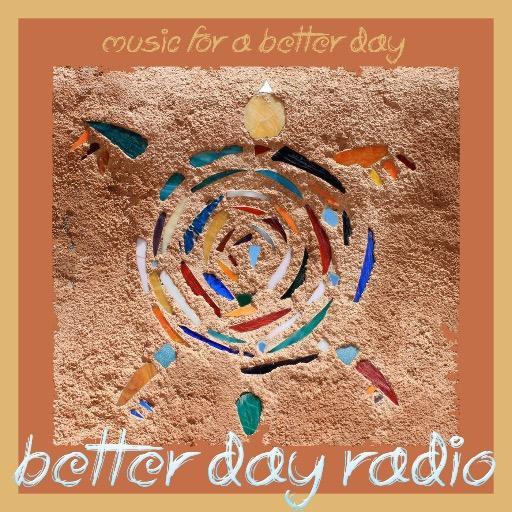 Better Day Radio