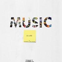 Music Is Life Radio