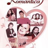 Romantica Zapotiltic