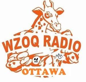 WZOQ RADIO