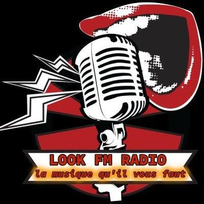 LookFM Radio