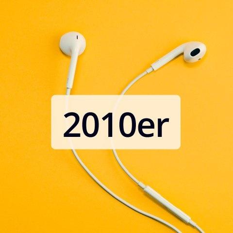 JAM FM - 2010er