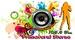 Primaveral Stereo Logo