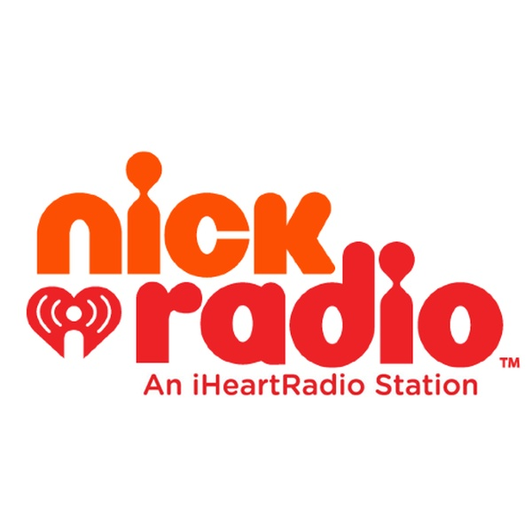 Nick Radio - New York City, NY - Listen Online