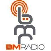 BM Radio
