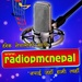 Radio PMC Nepal Logo