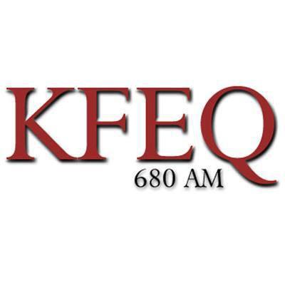 680 KFEQ - KFEQ