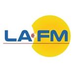 RCN - La FM Fusagasugá