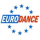 Rádio Eurodance Play