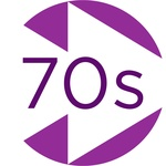Absolute Radio - Absolute 70s