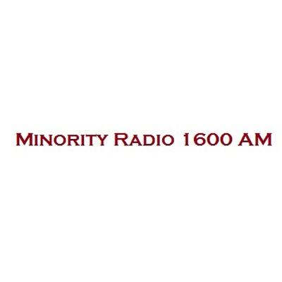 Minority Radio - KPNP