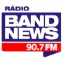BandNews FM Goiânia