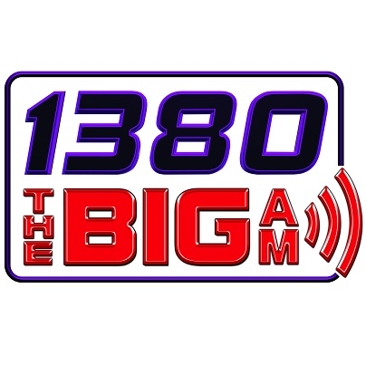 The Big AM 1380 - WBEL