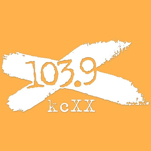 X103.9 - KCXX