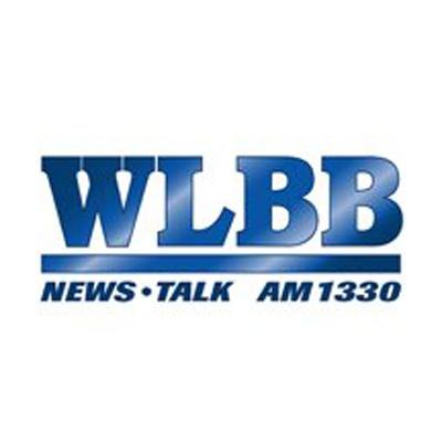 WLBB Newstalk 1330 - WLBB