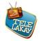 Tele Lakay TV Logo