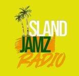 Island Jamz Radio