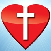 Sacred Heart Radio - KTTO