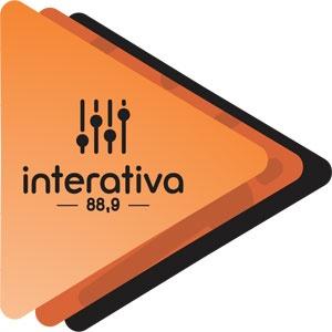 Rádio Interativa FM