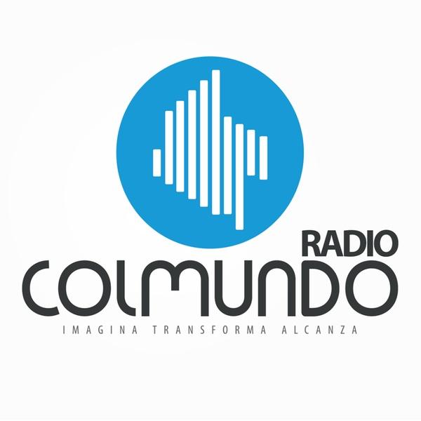 Colmundo Radio Pereira
