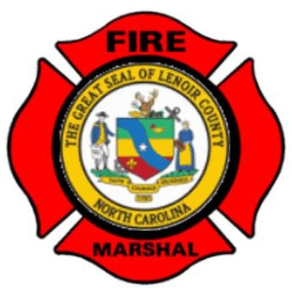 Lenoir County, NC Fire - VHF - Kinston, NC - Listen Online