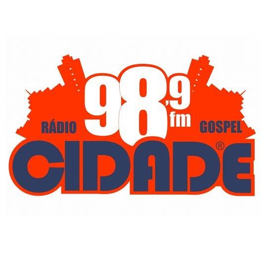 Rádio Gospel Cidade