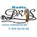 Radio 100 Procent Logo