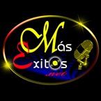 Masexitos.net
