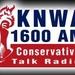 KNWA Logo