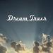 Dream Traxs Logo