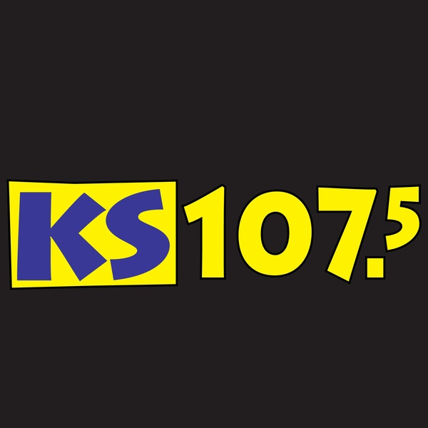 KS 107.5 - KQKS