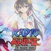 Radio-Anime Logo