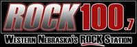 Rock 100 - KRNP