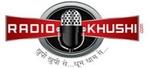 Radiokhushi India