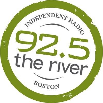 92.5 The River - WFNX